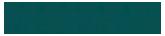 Regenexx Horizontal Logo