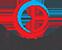 Regenexx Vertical Logo